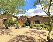 14136 E Bramble Berry Lane, Scottsdale image