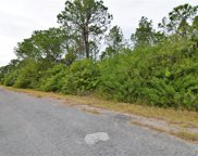 Farview Drive, North Port image