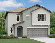 7115 Ozello Trail Avenue, Ruskin image