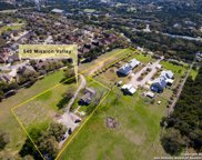 540 Mission Valley Rd, New Braunfels image