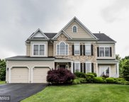 10532 CHESHAM WAY, Woodstock image