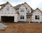 2518 Armstrong Valley Dr(Lot 3), Murfreesboro image