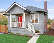 6023 47th Ave SW, Seattle image