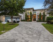 80 Compass Ln, Fort Lauderdale image