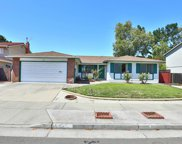 10421 Stokes Ave, Cupertino image
