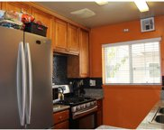 7137 COLDWATER CANYON Avenue Unit #3, North Hollywood image