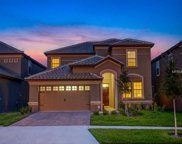 1473 Moon Valley Drive, Davenport image