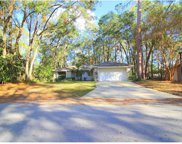 1171 Buttonwood Circle, Altamonte Springs image