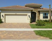10171 SW Visconti Way, Port Saint Lucie image
