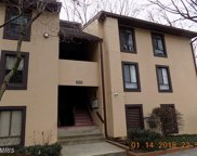2249 CASTLE ROCK SQUARE Unit #2B, Reston image