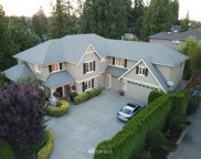 1909 240th Place SE, Bothell image