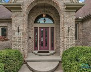 122 Pine Valley, Holland image