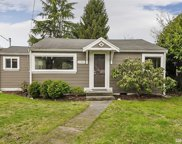 11741 Phinney Ave N, Seattle image