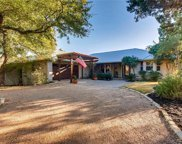 20101 Colby Hill Dr, Spicewood image