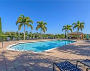 1810 Florida Club Cir Unit 1206, Naples image