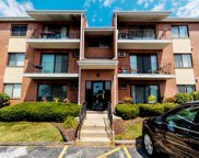 7305 West 157Th Street Unit 3A, Orland Park image