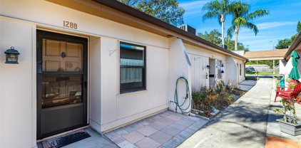 1288 Mission Hills Boulevard Unit 31-D, Clearwater