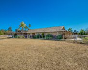 1625 E Pecos Road, Chandler image