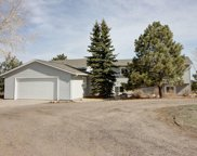 10715 Chinook Trail, Parker image