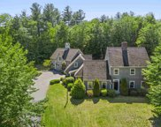 512 Brookside Drive, New London image
