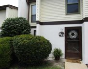 1012 Possum Trot Rd Unit B 13, North Myrtle Beach image