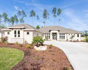 2857 Sw 106Th Street, Gainesville image