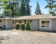 9624 Woods Place, Snohomish image