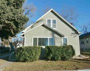 832 N Sherman Ave, Sioux Falls image