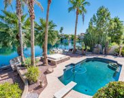 10940 W Sunflower Place, Avondale image