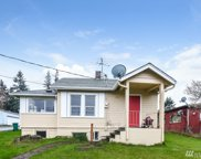 319 SW 102nd St, Seattle image