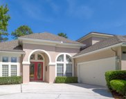 316 S CHECKERBERRY WAY, St Johns image
