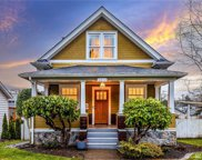 5612 40th Ave SW, Seattle image