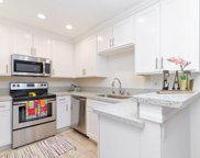 6737 Friars Rd. Unit #166, Mission Valley image