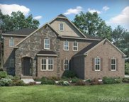 129  Enclave Meadows Lane, Weddington image