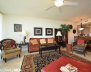 28105 Perdido Beach Blvd Unit C-1014, Orange Beach image