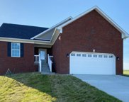 391-Lot 38 Sycamore Dr, Taylorsville image