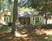 8004 Chadbourne Court, Raleigh image