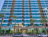 1 E Lexington Avenue Unit #1007, Phoenix image