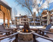 2800 Village Drive Unit 1108, Steamboat Springs image