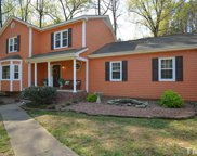 2701 Panther Drive, Raleigh image