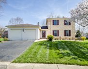 13502 GORDON COURT, Herndon image