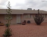 548 E Pebble Beach Drive, Tempe image