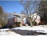 2619 Radcliffe Road, Broomall image