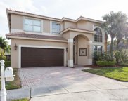 16754 Nw 13th St, Pembroke Pines image