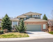 16845 Trail View Circle, Parker image