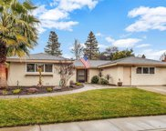 4409  Vista Way, Davis image