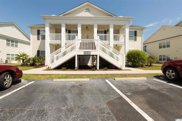 4926 Pond Shoals Ct. Unit 201, Myrtle Beach image