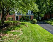 4517 PICKETT ROAD, Fairfax image