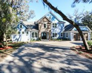 4805 RAGGEDY POINT RD, Fleming Island image