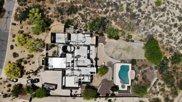 33535 N 83rd Street, Scottsdale image
